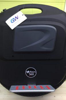 gotway-ms3-s+-1600-120km
