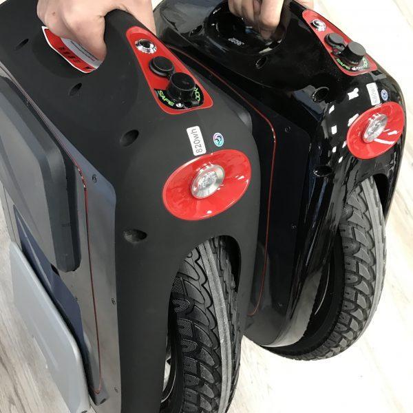 msuper-3-noir-mat-monociclo-electrico-2