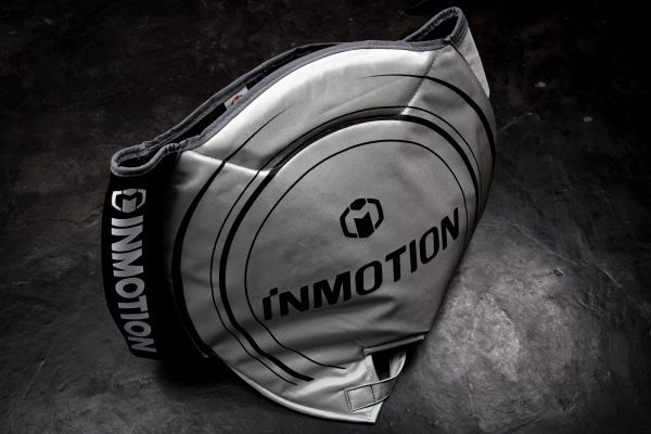 inmotion-v8-funda-protection