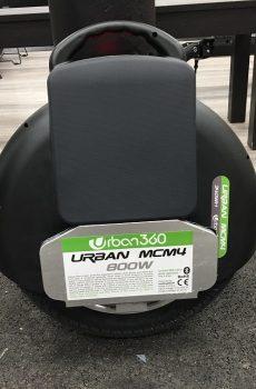 urban-mcm4-v2