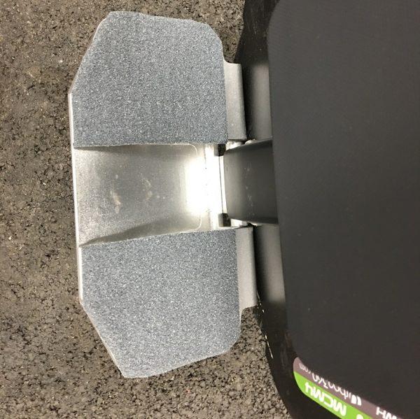 urban-mcm4-v2-pedals