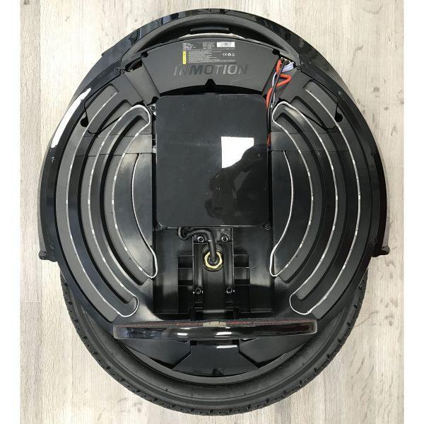 inmotion-v8-battery-side-es