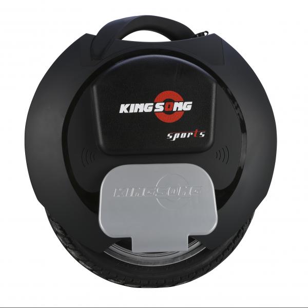 KingSong-16S-rubber-black-negro-mate-monociclo