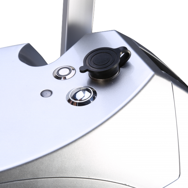 KingSong-16S-silver-gray-gris-plateado-sport-buton
