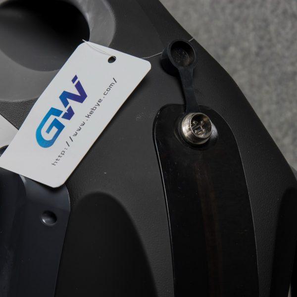 gotway-acms+-monociclo-cargador