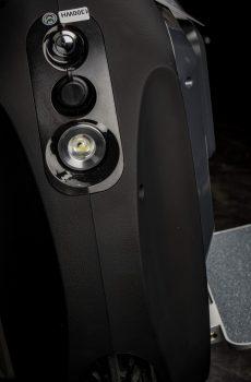 gotway-acms+-monociclo-frontlight