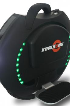 monociclo-electrico-kingsong-16B