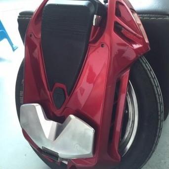 Rockwheel-Gt16-RED2
