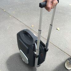 gotway-acm-trolley-asa-telescopica-1