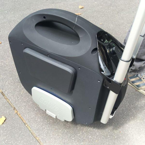 gotway-acm-trolley-3-asa-telescopica