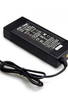 gotway-charger-cargador