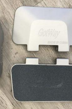 gotway-acm-pedales