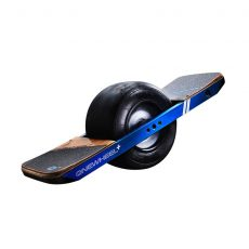 Onewheel-Plus-future-motion
