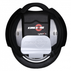 KS-Kingsong-14S-negro-monociclo-electrico