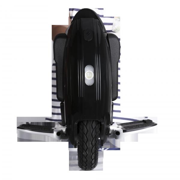KS-Kingsong-14S-negro-monociclo-electrico-fronte