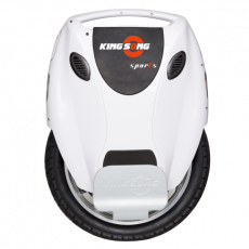 KS-Kingsong-18S-blanco-potenta-velocidad-monociclo-electrico