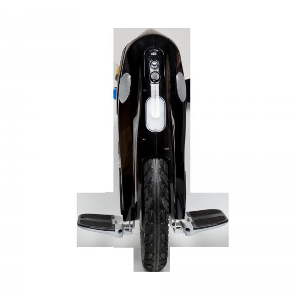 KS-Kingsong-18S-negro-potenta-velocidad-monociclo-electrico-sport