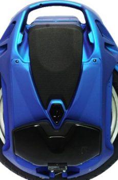 cicleta-rockwheel-gt16-v2-azul-blue