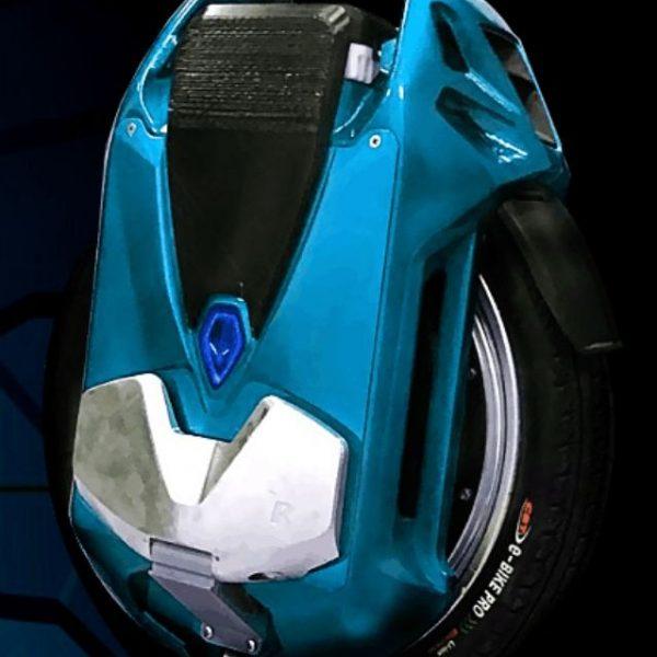 cicleta-rockwheel-gt16-v2-azul-corre