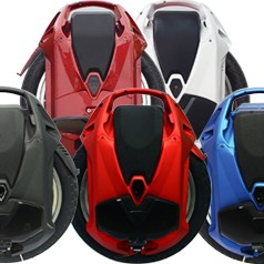 cicleta-rockwheel-gt16-v2-azul-rojo-potente