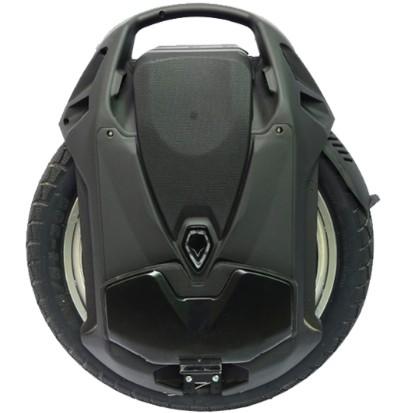 cicleta-rockwheel-gt16-v2-negra