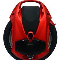 cicleta-rockwheel-gt16-v2-rojo-potente