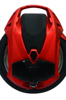 cicleta-rockwheel-gt16-v2-rojo-potente1