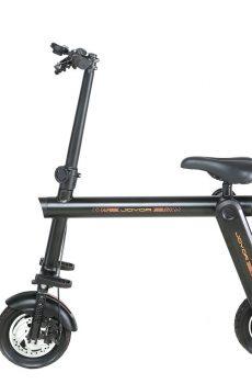 joyor-monociclo-mbike