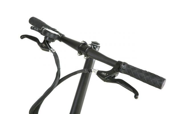 joyor-monociclo-mbike-manillar