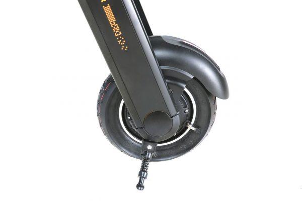joyor-monociclo-mbike-rueda2