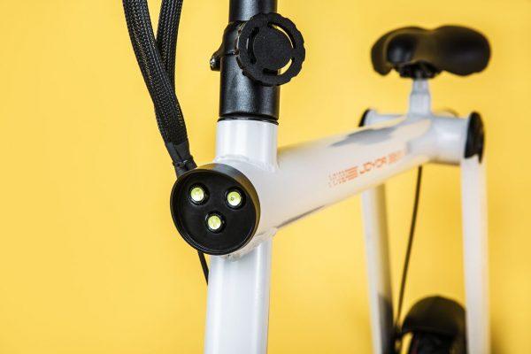 joyor-monociclo-mbike-antes