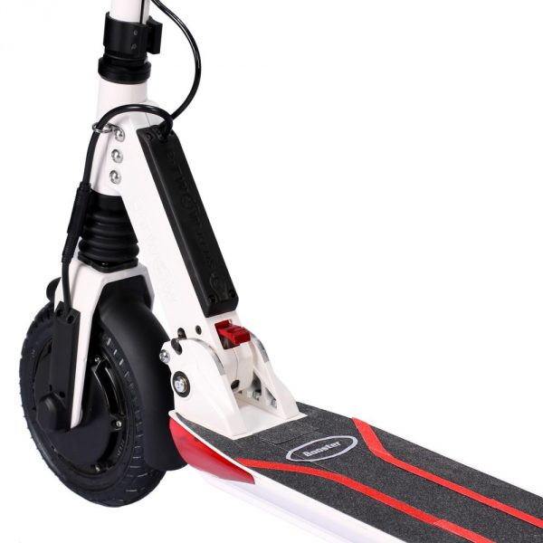 e-twow-booster-plus-s2-monopatin-electrico-rueda-delantera-blanco
