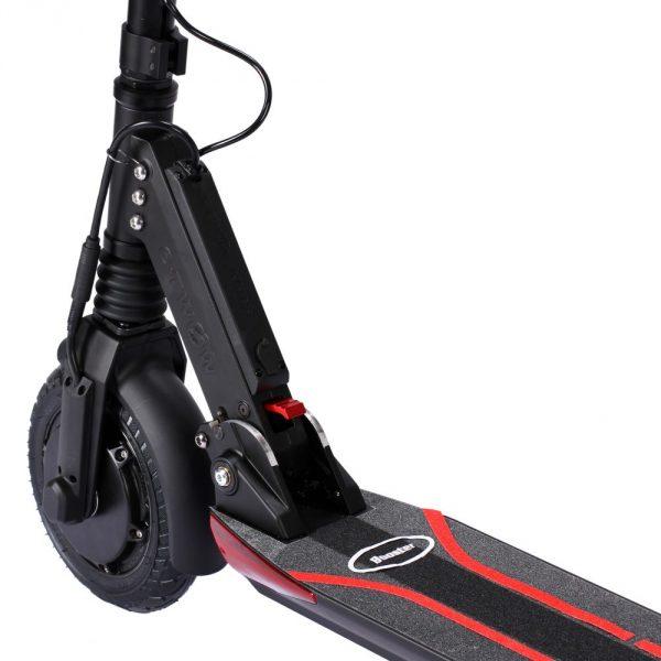 e-twow-booster-plus-s2-monopatin-electrico-rueda-delantera-negro