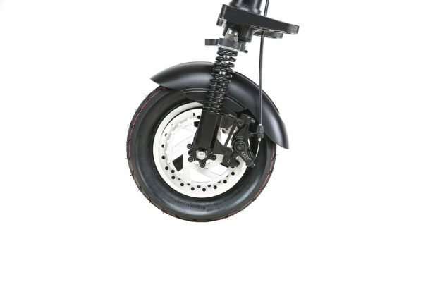 joyor-monociclo-mbike-rueda