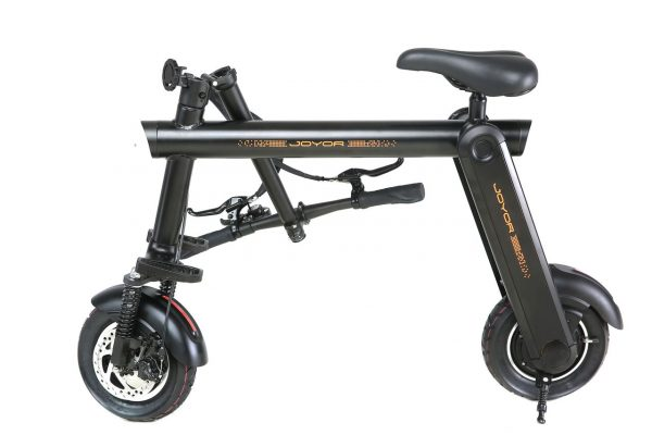 joyor-monociclo-mbike-arrugado
