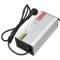cargador-rapido-dualtron-ultra