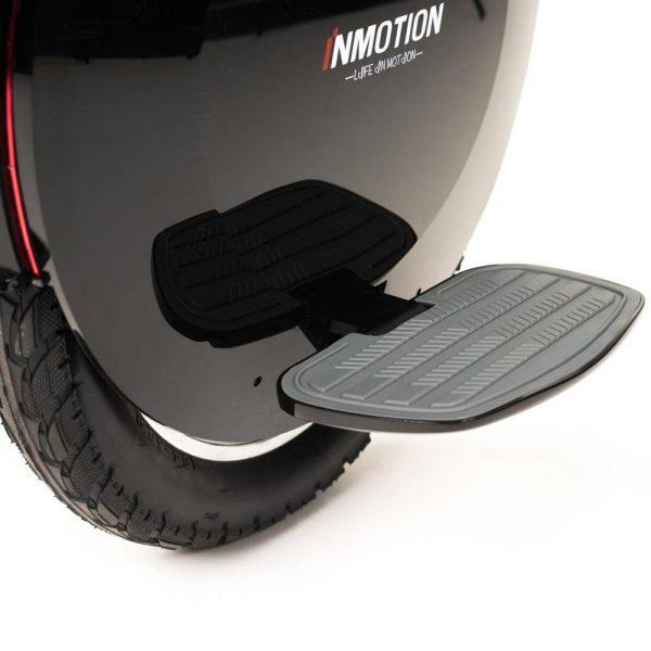 inmotion-inmotionv10-v10-monociclo electrico-novedad
