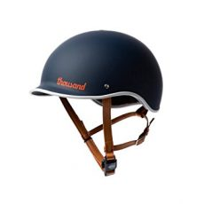 thousand-helmet-casco