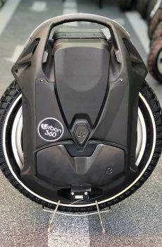 gt16 v3-rockwheel