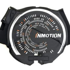funda-inmotion-v10
