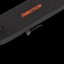 Caballete Kickstand Inmotion L9