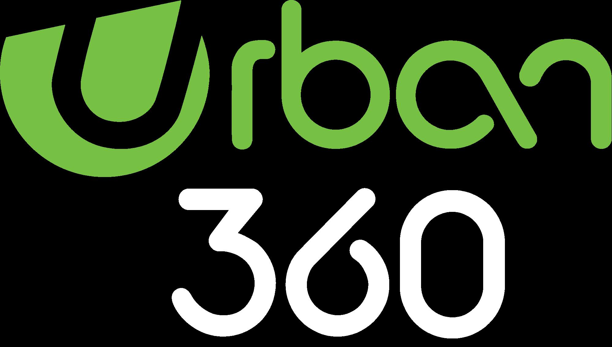 Urban360 W