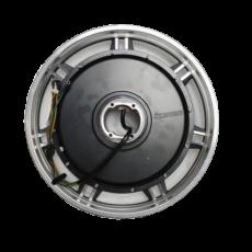 V11 Motor