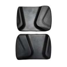 V11 Power Pads Set of 2