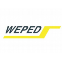 Logo Weped