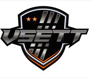 Vsett logo