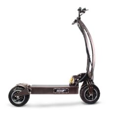 Weped GT Electric Scooter Profile Picture 2000x