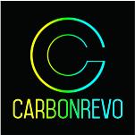 Carbonrevo Logo
