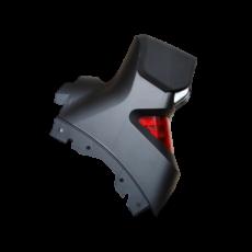 V11 Taillight Assembly