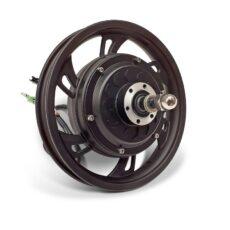 350w motor p2 p2f